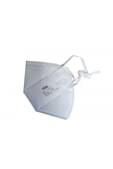 Ochranná maska FPP2-KN95