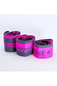 Madmax Hip loops posilňovacie gumy