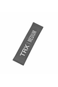 TRX Mini erősítő gumiszalag