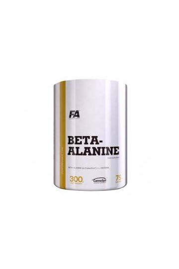 Fitness Authority BETA-ALANINE