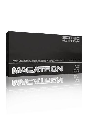 Scitec Nutrition Macatron