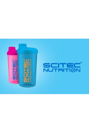 Scitec Nutrition NEON Shaker 700ml