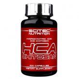 Scitec nutrition HCA-CHITOSAN