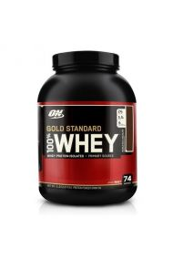Optimum Nutrition 100% Whey Gold Standard Limited Edition Anniversary