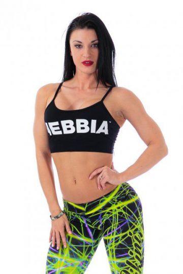 NEBBIA Mini Top Hostess 264