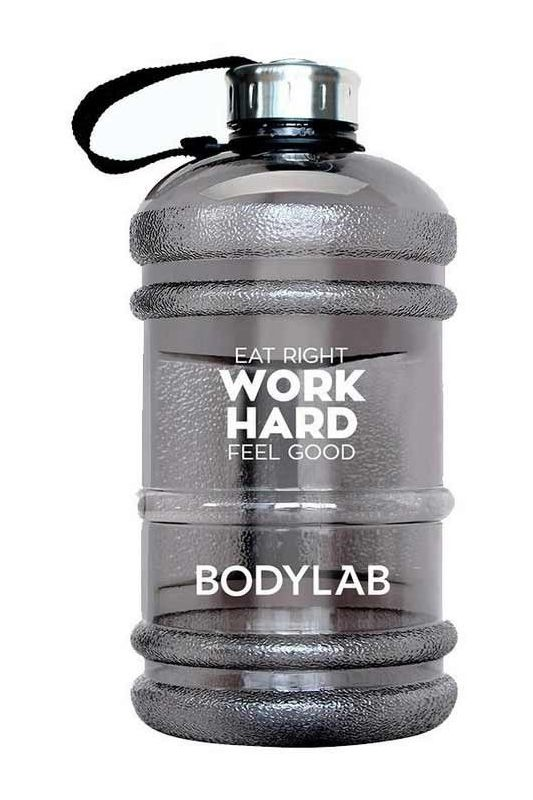 Bodylab Water Bottle
