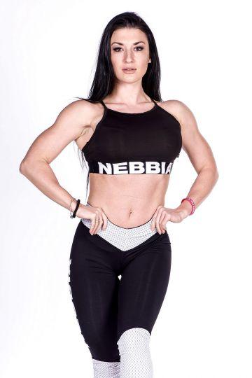 NEBBIA Mini Top 285