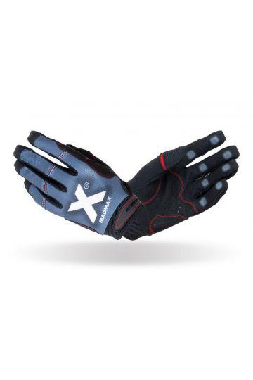 MadMax Crossfit Gloves MXG-103