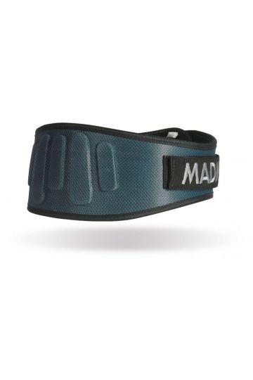 MadMax Fitness Opasok eXtreme