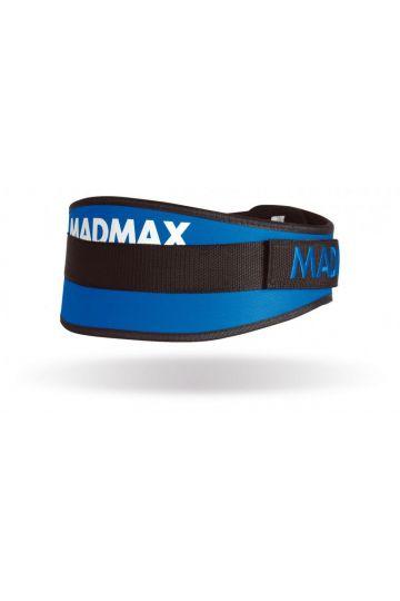 MadMax Simply the Best opasek
