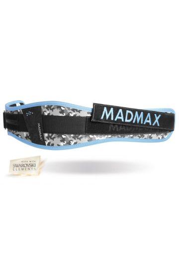 MadMax WMN Conform opasek