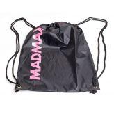 MadMax Waterproof Gymsack