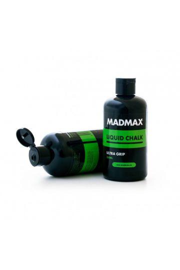 MadMax Liquid Chalk 250ml Folyékony kréta