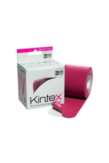 Kinesiology Tape Precut 5cm x 5m