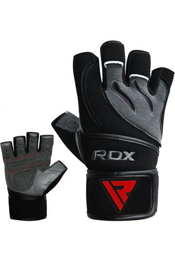 RDX Deepoq Fitness Rukavice