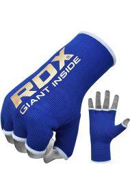 RDX Inner Hand Bandáže