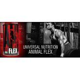 Universal Animal Flex