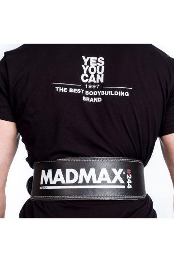 MadMax Sandwich öv