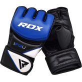RDX F12 MMA Rukavice