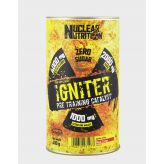 Nuclear Nutrition Nuclear Igniter