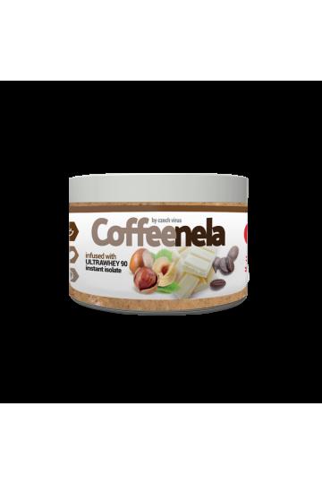 Czech Virus Coffeenela