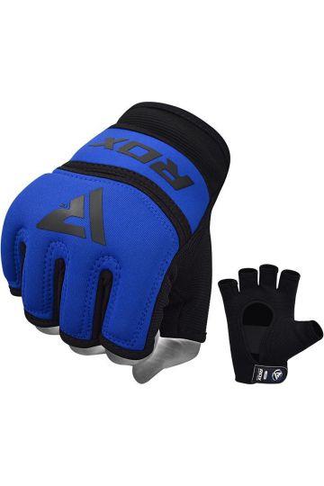 RDX Gel-Bandagen der Hände X6