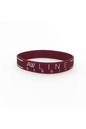 NEBBIA Herren AW Line Armband