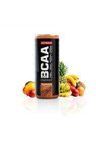 NUTREND BCAA ENERGY