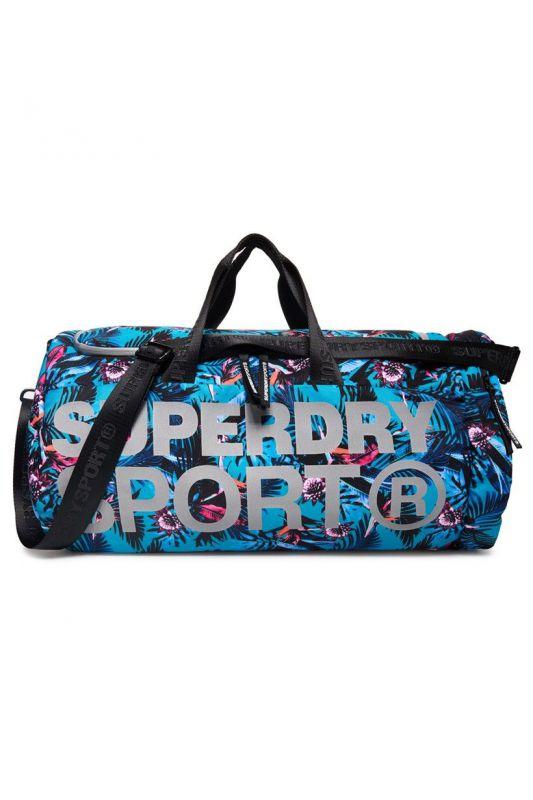 Dámska športová taška Sport Kit Bag