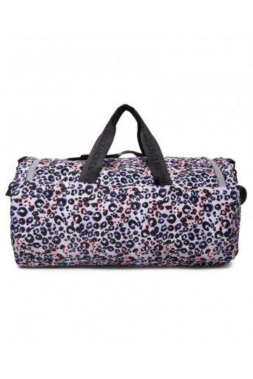 Superdry Dámská sportovní taška Sport Barrell Bag