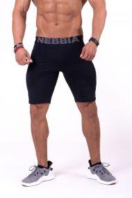 Nebbia Road Hero cyklistické šortky 161