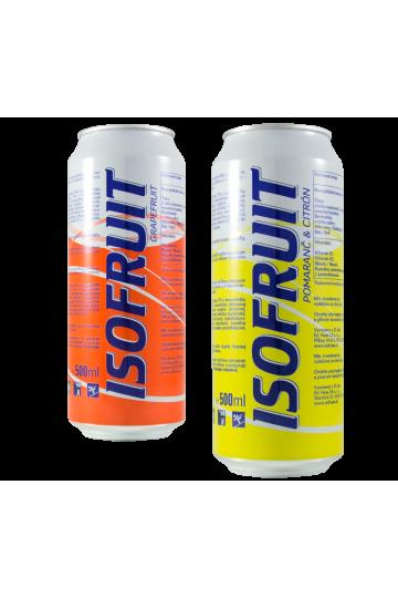 Isofruit ital