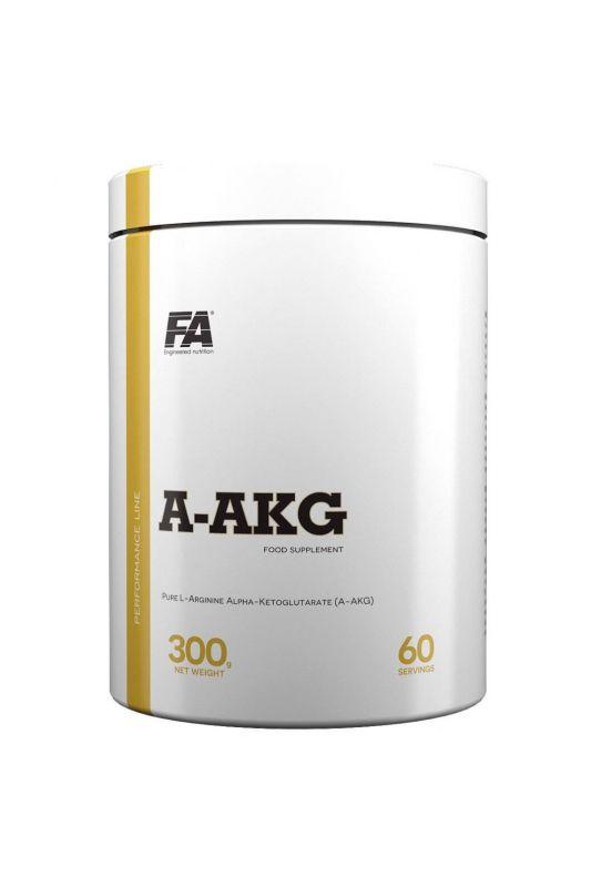 Fitness Authority AAKG