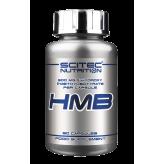 Scitec Nutrition HMB