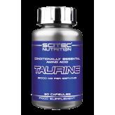 Scitec nutrition TAURINE