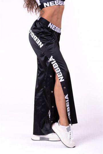 Női 78 os nadrág dámske nohavice Kitty Zlaté Klasy