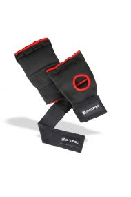 Bytomic box bandázs Quick Hand Wrap