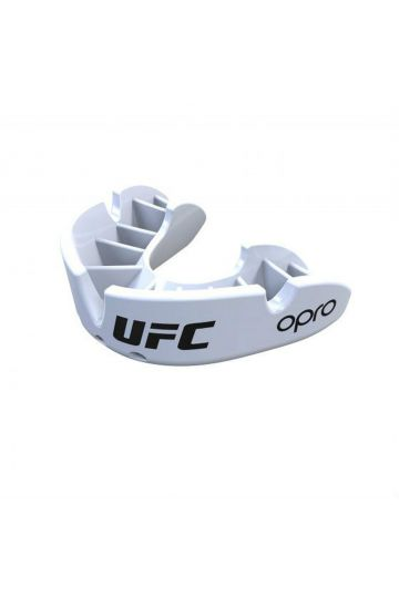 Opro Ufc Bronze Chránič zubov