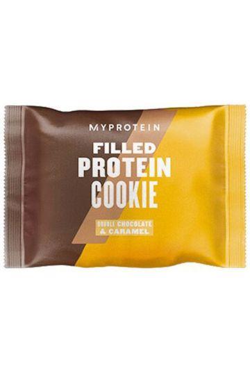 Myprotein Filled Protein Cookie