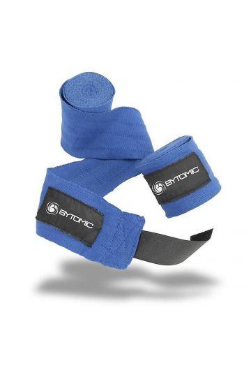 Bytomic 4.5m Elasztikus gurtni
