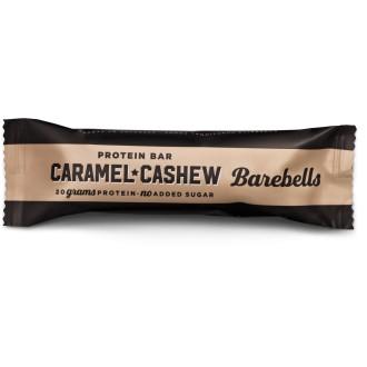 BAREBELLS protein szelet 55g