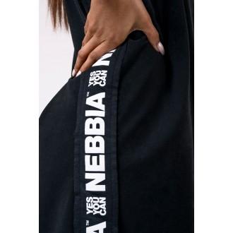 Nebbia Playful Restday Oversized ruha 522