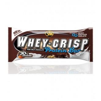 All Stars Whey-Crisp 50g