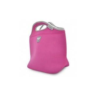 FITMARK Termo taška THE PAC ružová