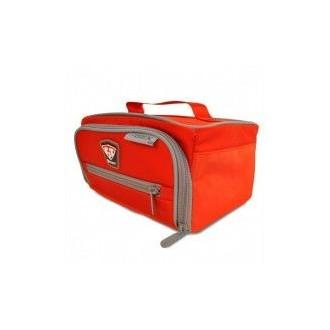 FITMARK Termo taška THE BOX SM červená