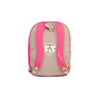 FITMARK Ruksak Transporter Backpack ružová