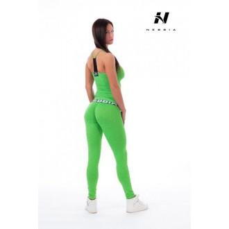 NEBBIA Melange Leggings 222