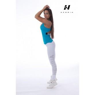 NEBBIA Suplex laser leggings 211