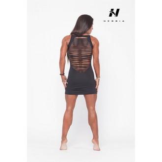 NEBBIA Suplex laser ruha 219