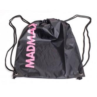 MadMax sporttáska Waterproof Gymsack